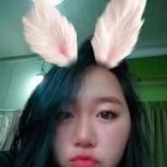 So_Liuly's profile photo