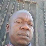kinga802's profile photo