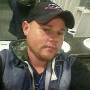 leog128's profile photo