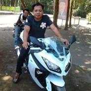 yudip159's profile photo