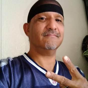 richarda618_Arizona_Single_Male