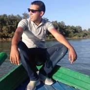 abdelmoughitm1's profile photo