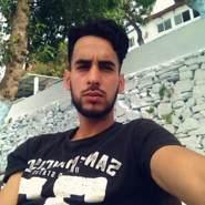 luan_silva06's profile photo
