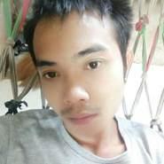 user_ije129's profile photo