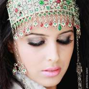 hosnah3's Waplog image'