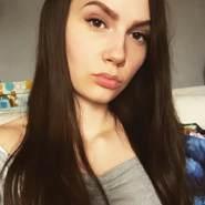 ebonyalonia's profile photo
