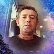montib's profile photo