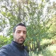 mohamed_yacine690's profile photo