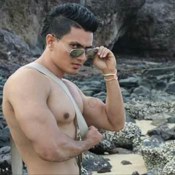 ALshbah1100_Dubayy_Single_Male