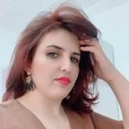 havvan9's profile photo
