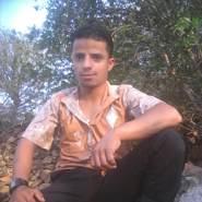 bsamsalha's profile photo