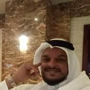 hassanmili's profile photo