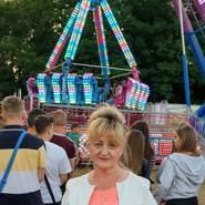 kasiaczyzewska's profile photo