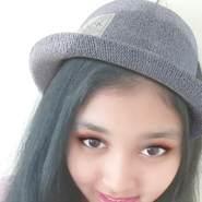 nusratsyeda94's profile photo