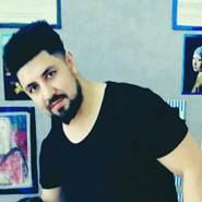 tahsiny31's profile photo