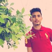 mohammedh734's profile photo