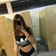 Vicc_mendes's profile photo