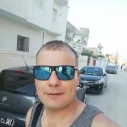 benromdhaneahmedahme's profile photo
