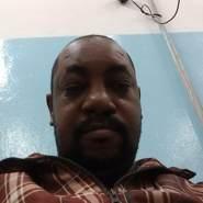marcelol612's profile photo