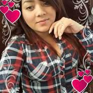 karinap177's profile photo