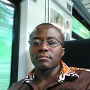 kameniibrahim's profile photo
