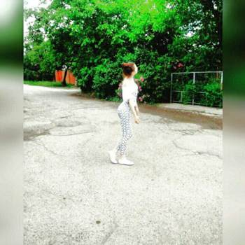 5anna8a7d3t_Florida_Single_Female