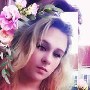 zoeym259's profile photo