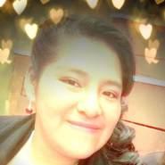 nelfiam6's profile photo