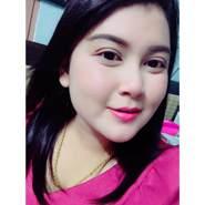 sukanyawongnoi215's profile photo