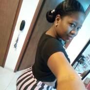 obandoisabel76's profile photo