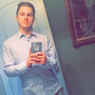 andrewz16's profile photo