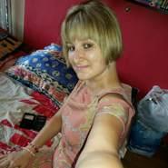 wiolap's profile photo