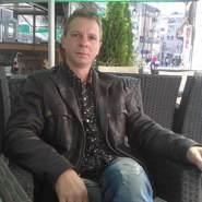georges785's profile photo