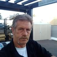 paul_sancho's profile photo
