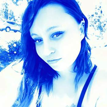 jennyd98_Oregon_Single_Female