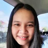 chularutu's profile photo