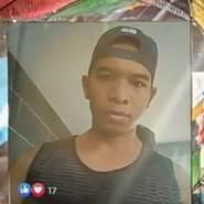 amanu921's profile photo