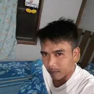 thawatchain8's profile photo