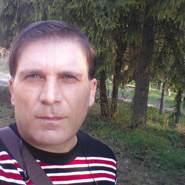 olegex's profile photo