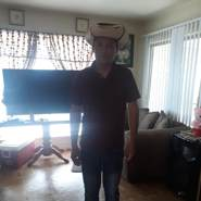alejandroa1142's profile photo