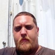 christopherb316's profile photo
