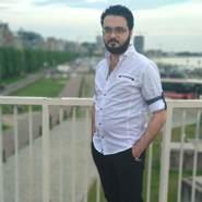 dijwaro3's profile photo