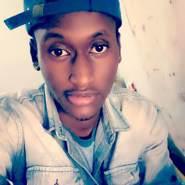chriskiddo's profile photo