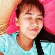 kaziela's profile photo
