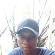 samba4817's profile photo