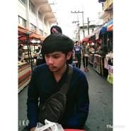 user_ls291's profile photo