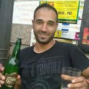 carlosu157's profile photo