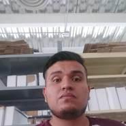 alexisaguileralopez's profile photo