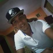 manuelt363's profile photo