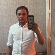 hhh8902's profile photo
